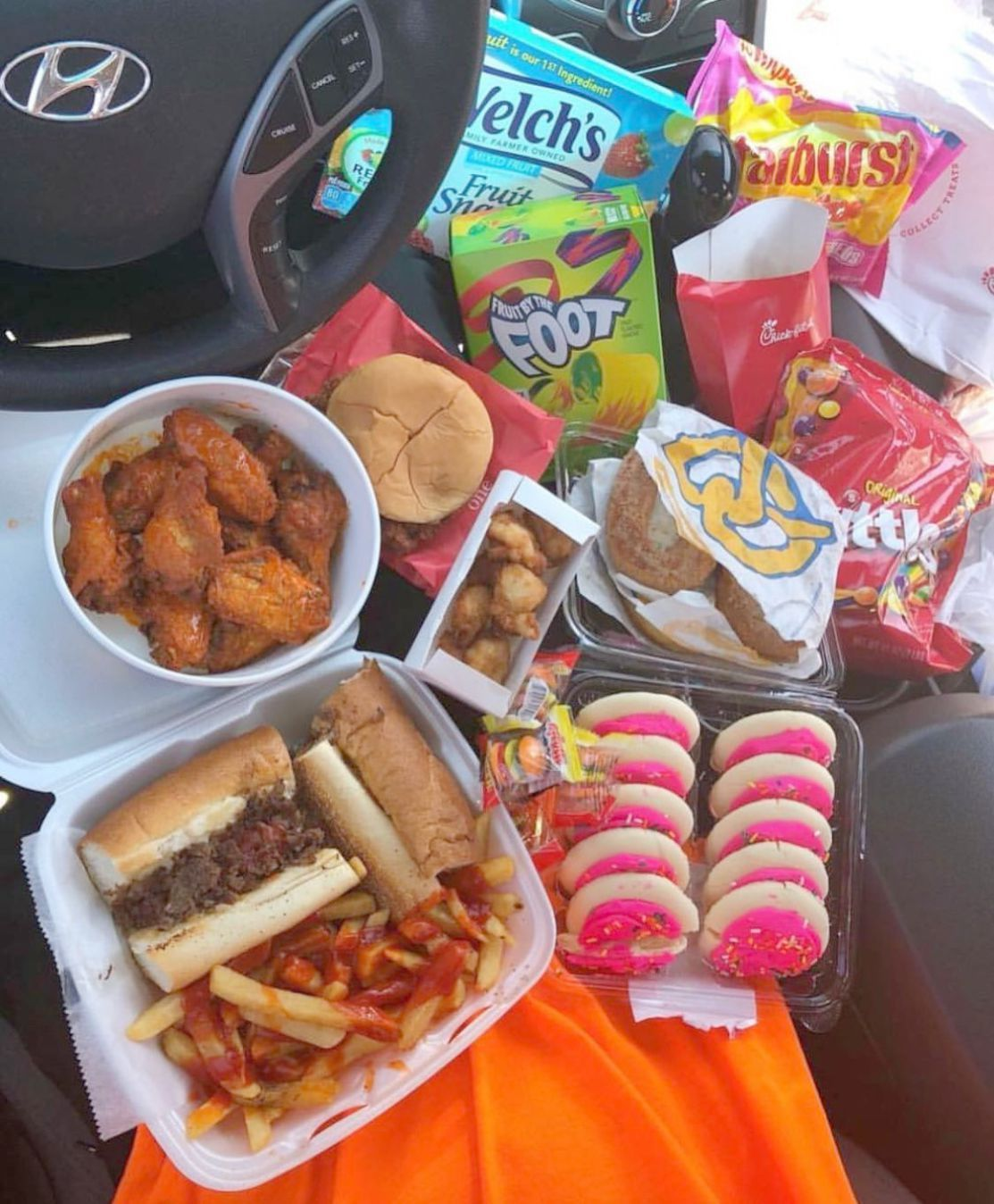 Snack Foods Definition only Snack Foods Around The World