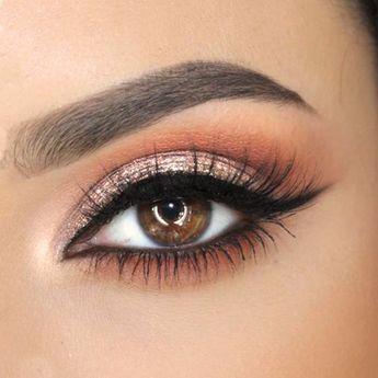 11 Best Eye Shadow Palettes