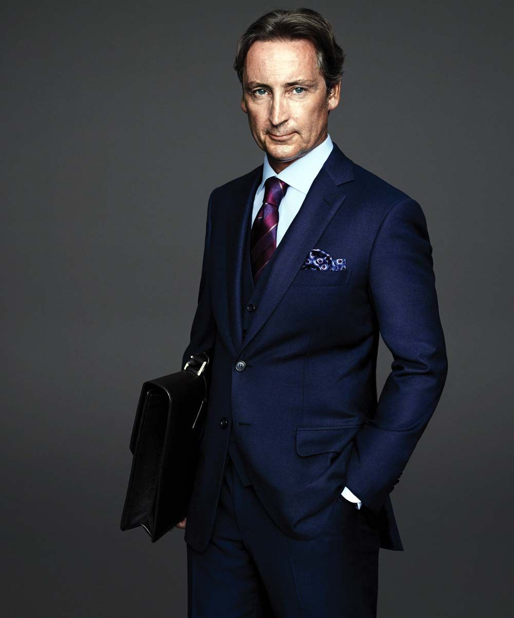 Most Expensive Mens Suits Brands Dress Yy Mens Fashion