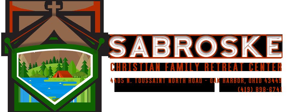 Camp Sabroske Christian Retreat Family Center