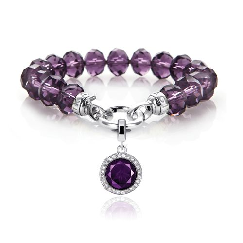 WIN: Kagi Bracelet & Charm for Mother's Day! - nzgirl