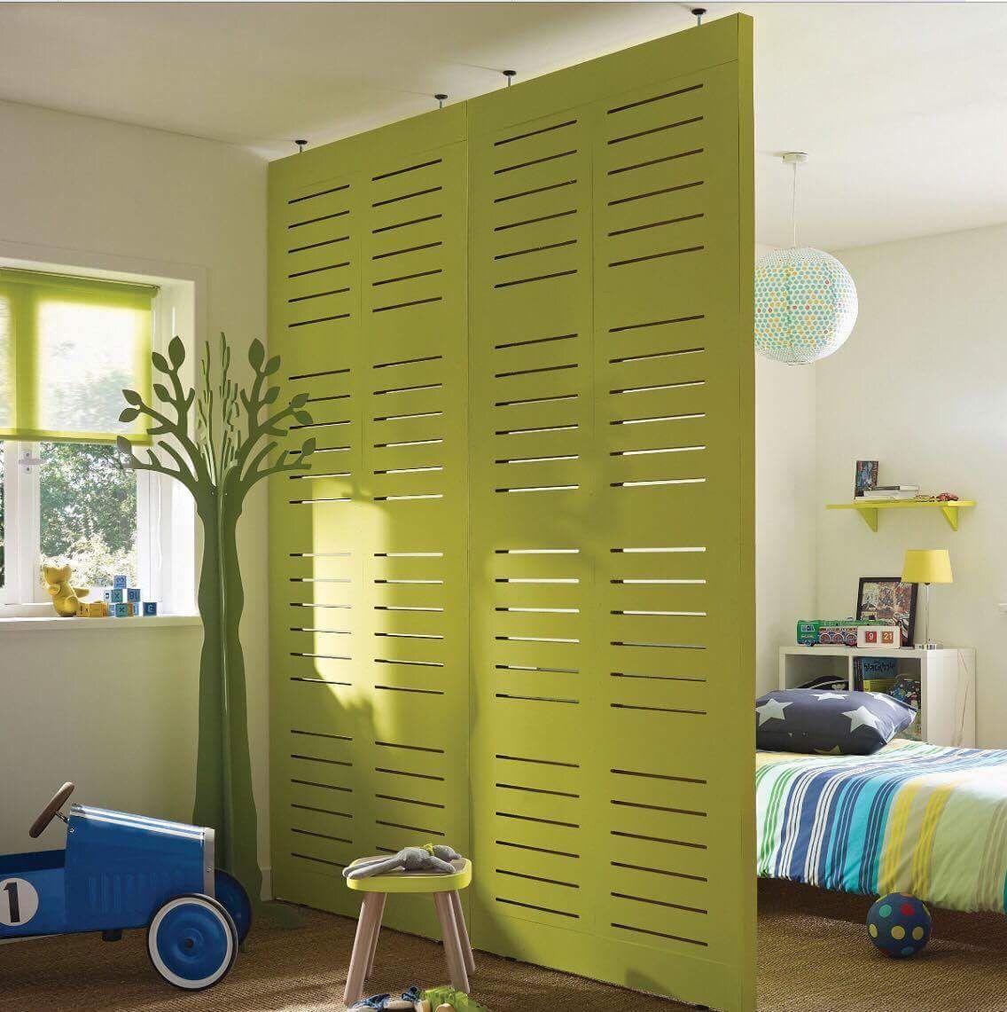 Karalis Room Divider - Paint Any Colour   Home   Pinterest   Divider ...