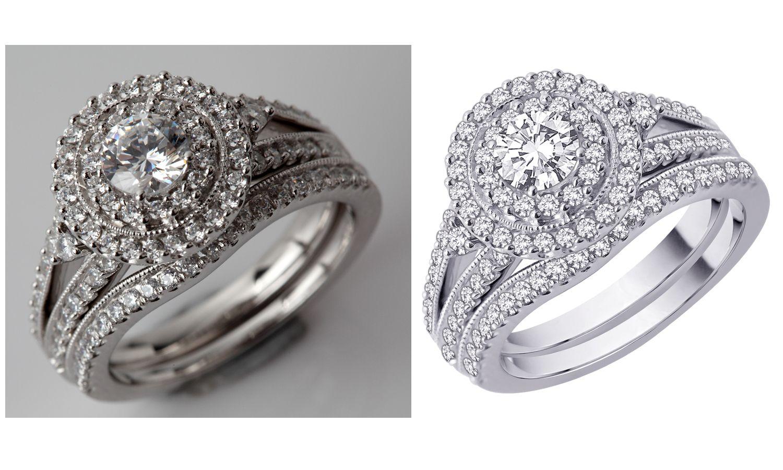 cheapretouchingservice Photo jewelry, Photo retouching