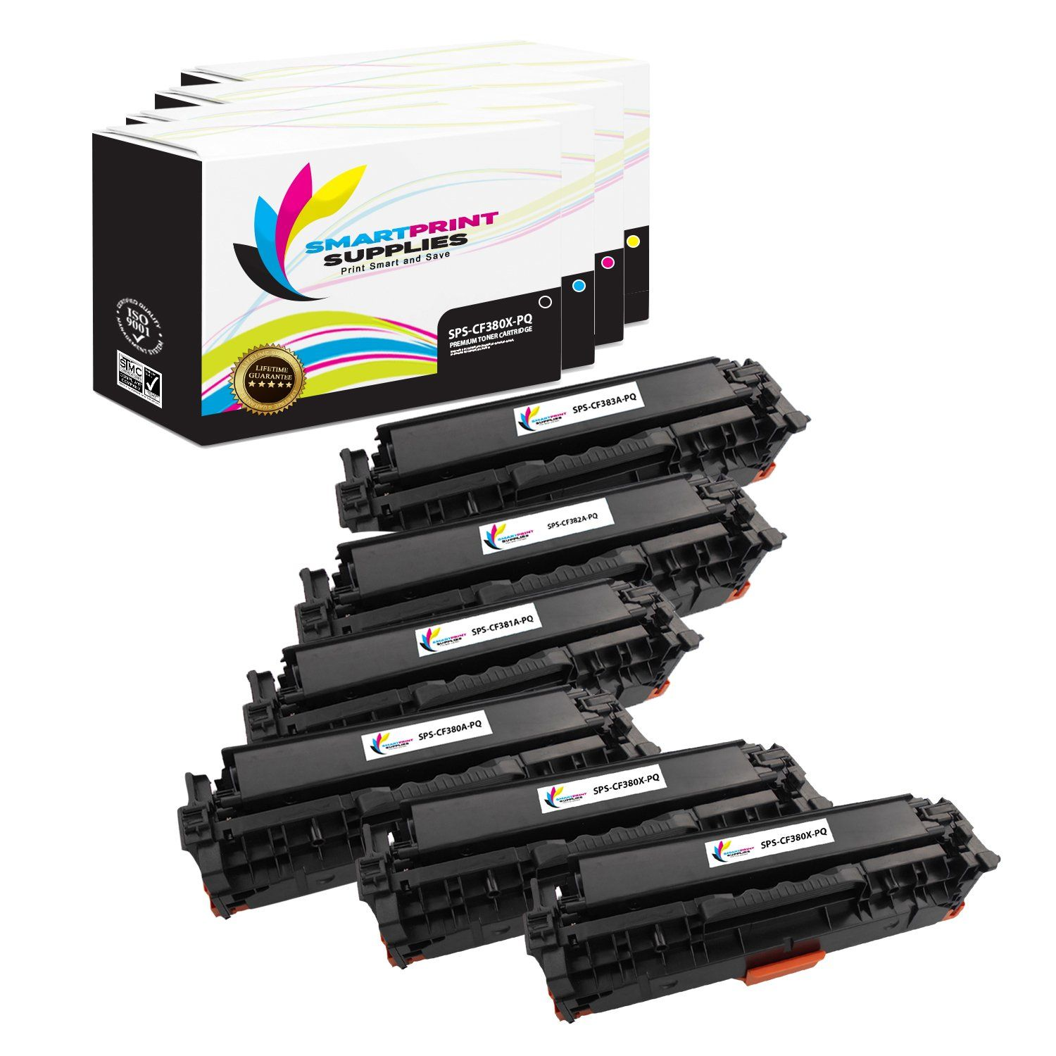 how to change ink in hp printer 2700