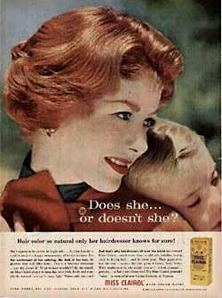 Pin on Advertising