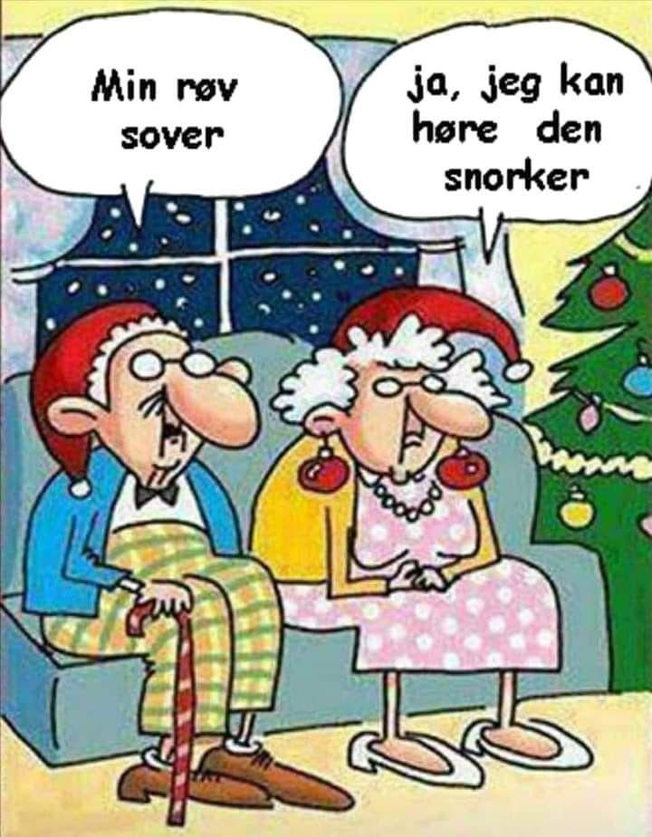 Pin Af Judith Hoholt Pa Citater Sjove Vittigheder Sjov Humor Sjove Billeder