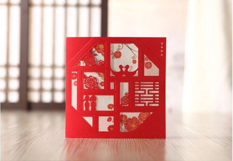 Chinese Birthday Greeting Cards Greetings With Card Messages Awesome Printable Free Traje De Novio Vestidos Novia Invitaciones Boda Decoracion Bodas Juegos