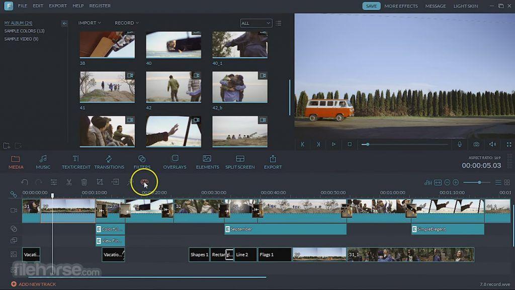 wondershare filmora key | Pro show | Code free, Video editing, Coding