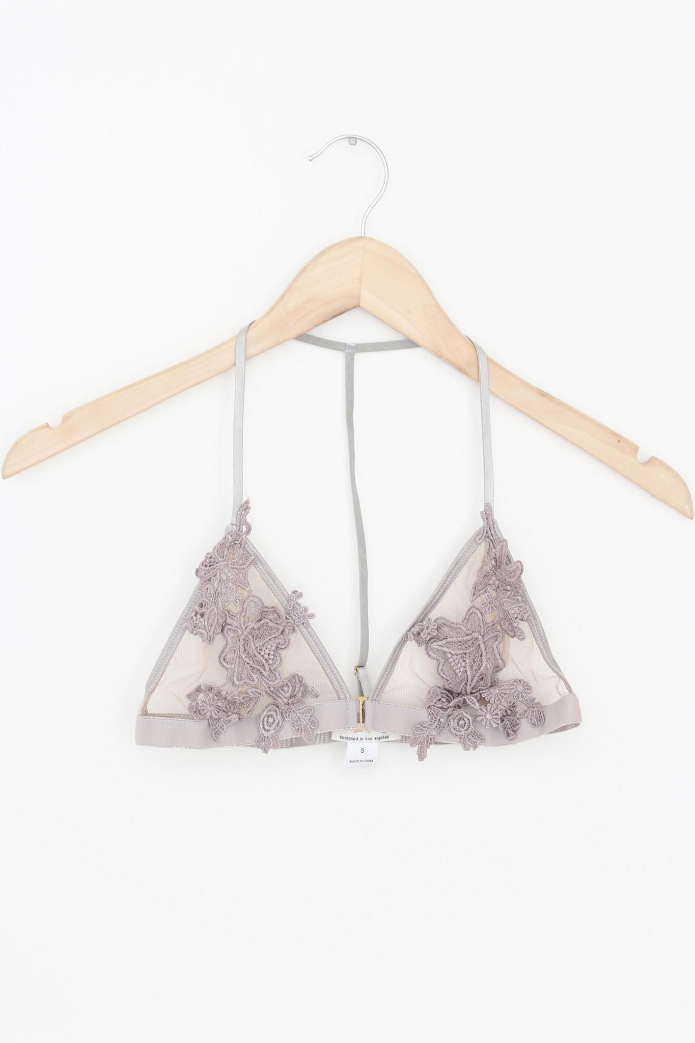 4b1594f3626 Helena Bralette from Frankie Phoenix. Saved to TOPS. Shop more products  from Frankie Phoenix on Wanelo.