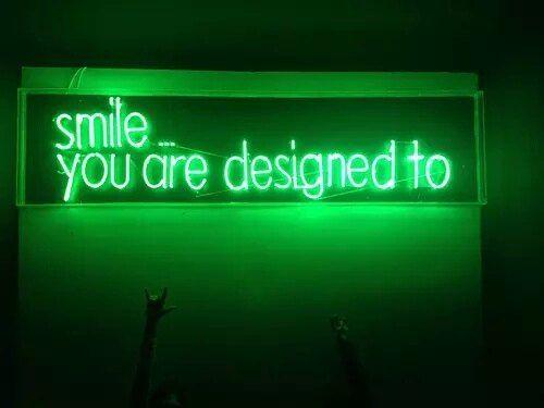( gabe. ) | Green aesthetic, Dark green aesthetic, Rainbow ...