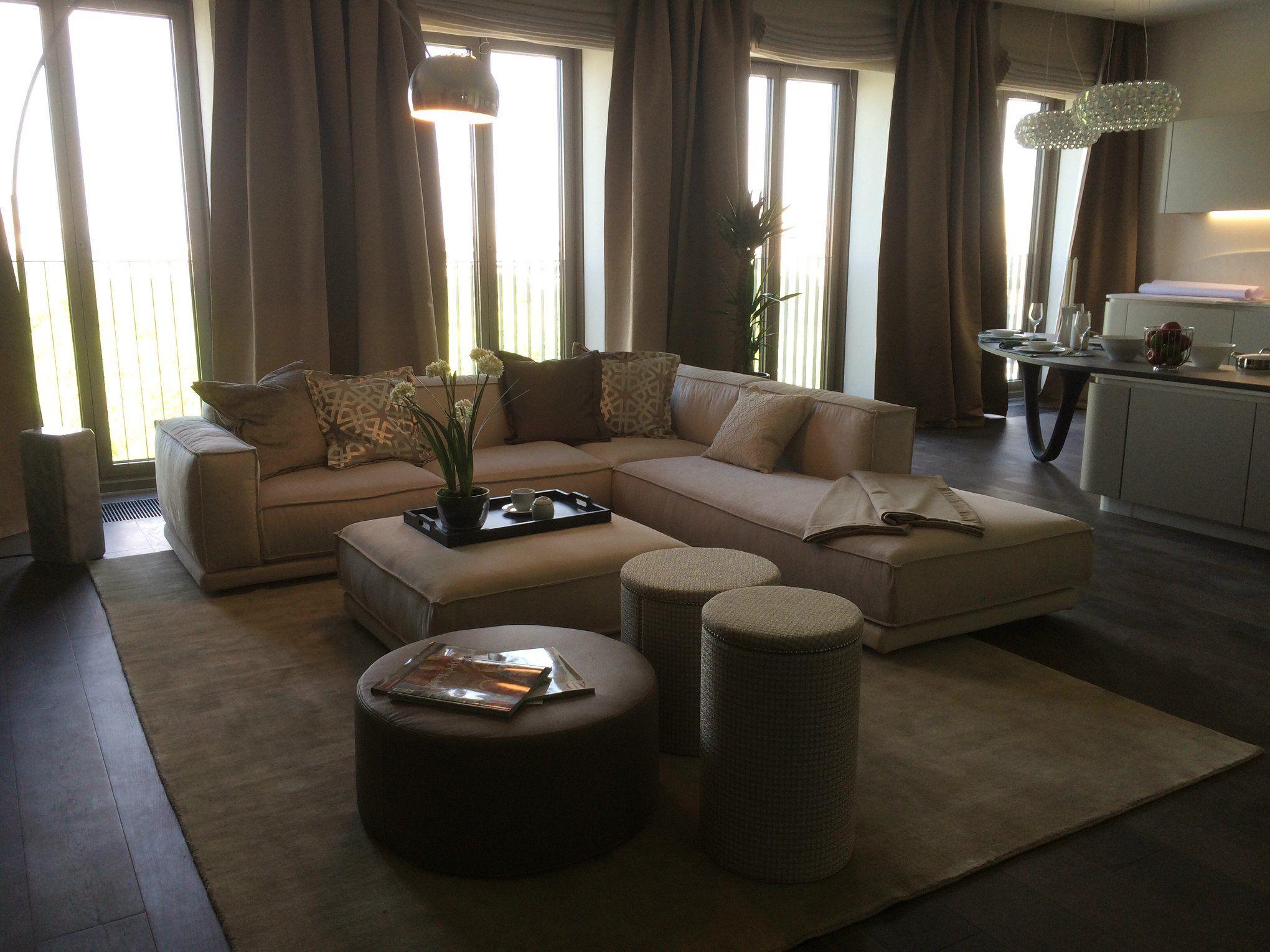 CASAMILANO Private villa featuring some pieces of