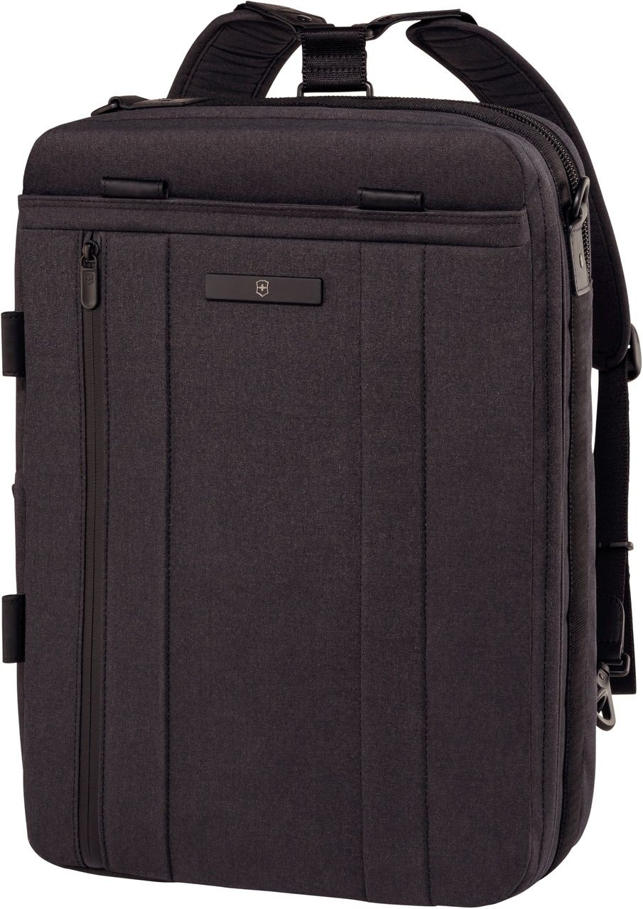 d7510f7fa Luggageplanet.com online retailer of luggage, leather goods, business cases  and warranty luggage repair site. Victorinox Architecture ...