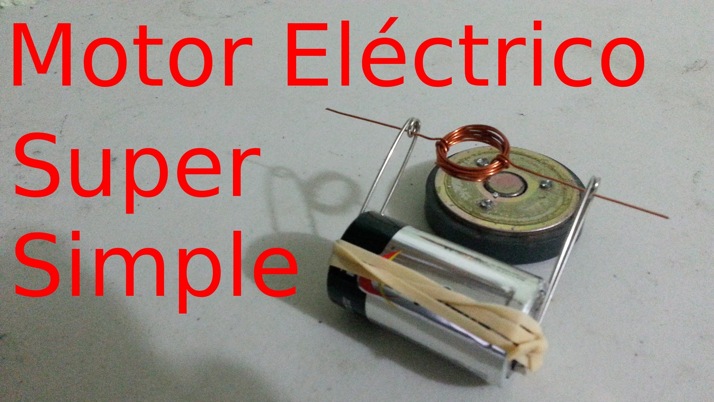 Circuito Electrico Simple Materiales : El circuito eléctrico simple monografias