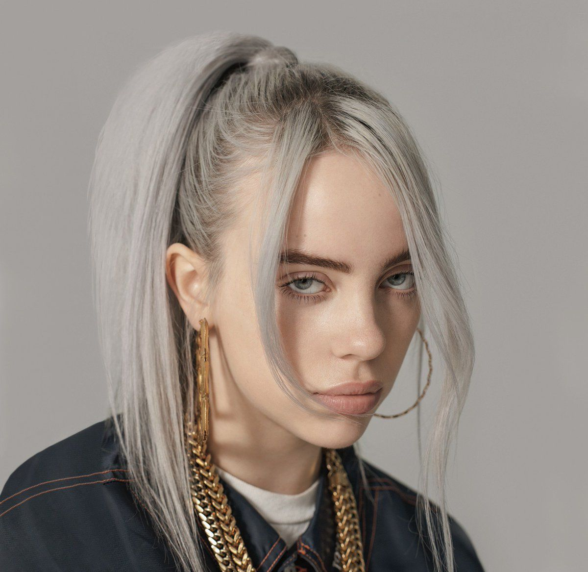 Billie Eilish Con Vestido Google Search In 2019 Billie