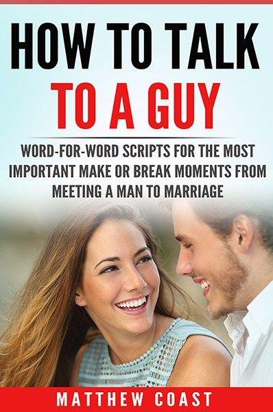 Australia Dating 2018 Memes Ironic Emojis De Whatsapp
