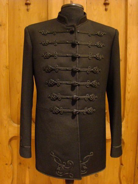 90f190f9ba Bocskai kabát - Hungary | Hungarian noble clothes -Diszmagyar ...