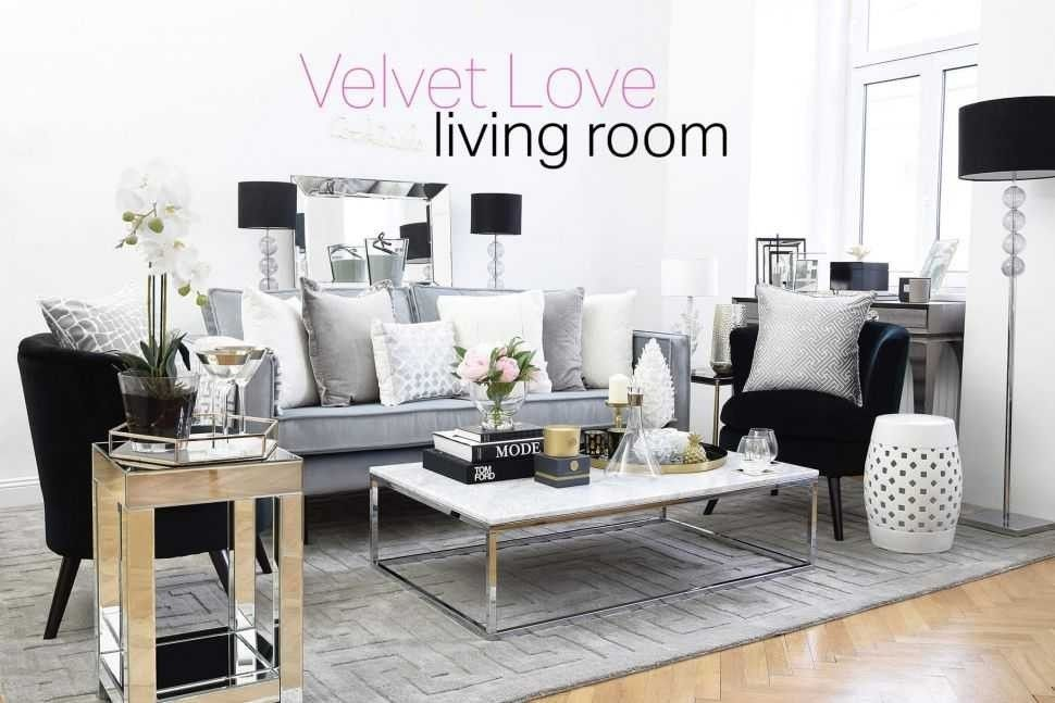 Uniek decoratie muur living deko