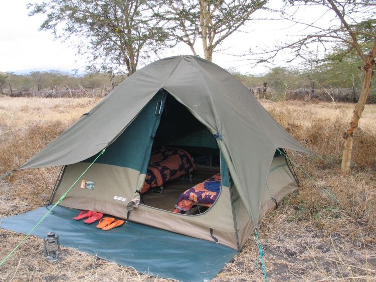 Budget travel deals and cheap holidays include Tanzania safaris and adventure Kilimanjaro trekking. Budget c&ing & Budget travel deals and cheap holidays include Tanzania safaris ...