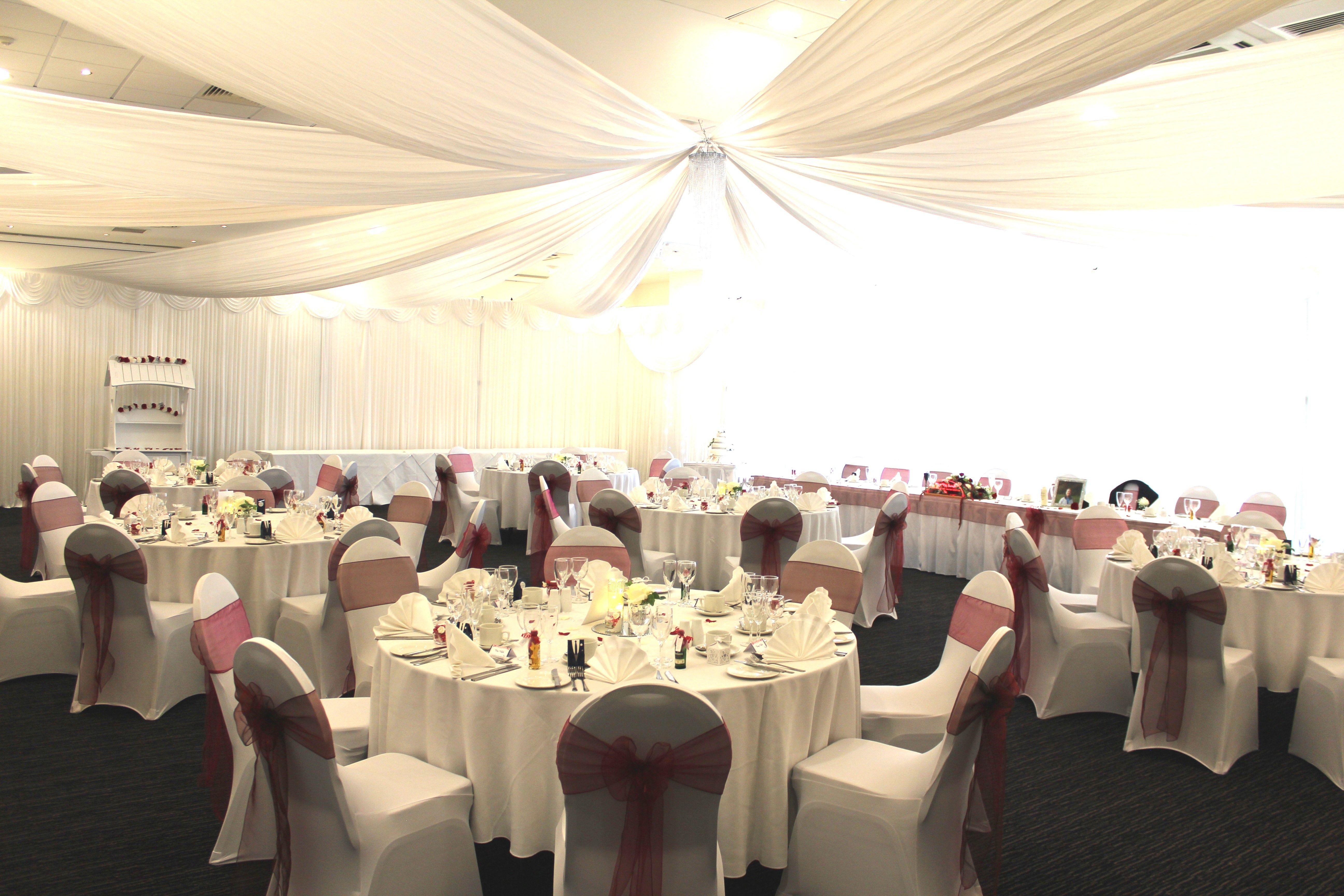 Wedding Venue Cornwall Wedding venues cornwall, Luxury