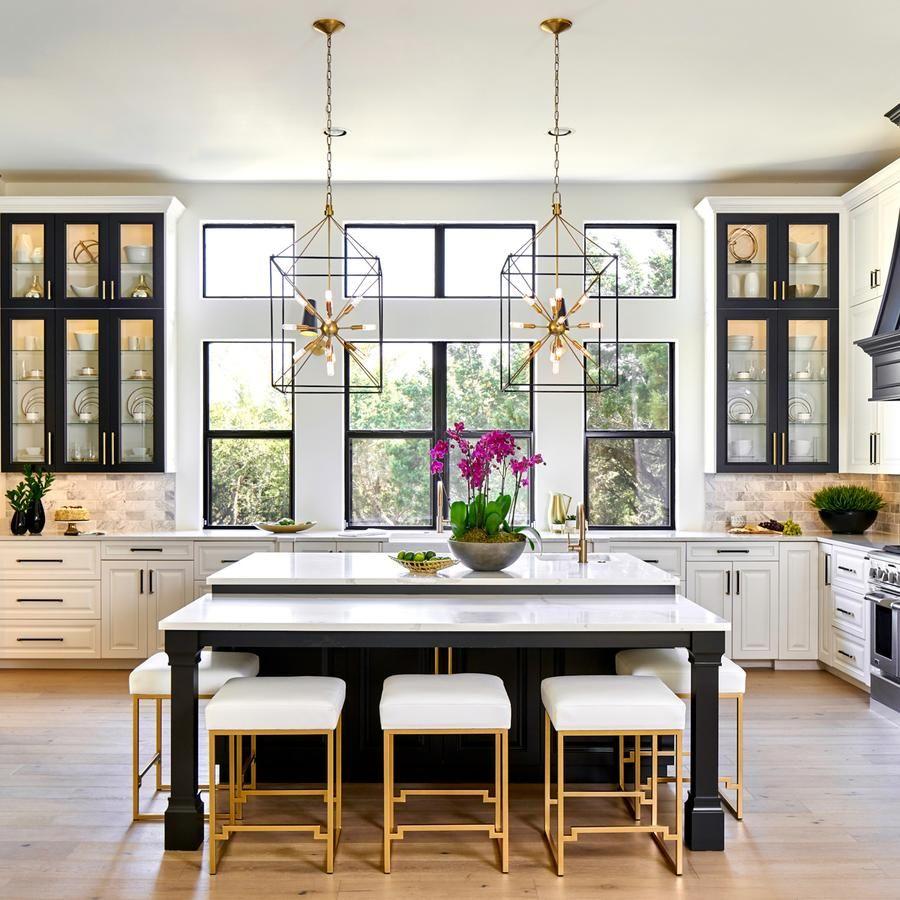 Hudson Valley Glendale Pendant In 2020 Home Decor Kitchen