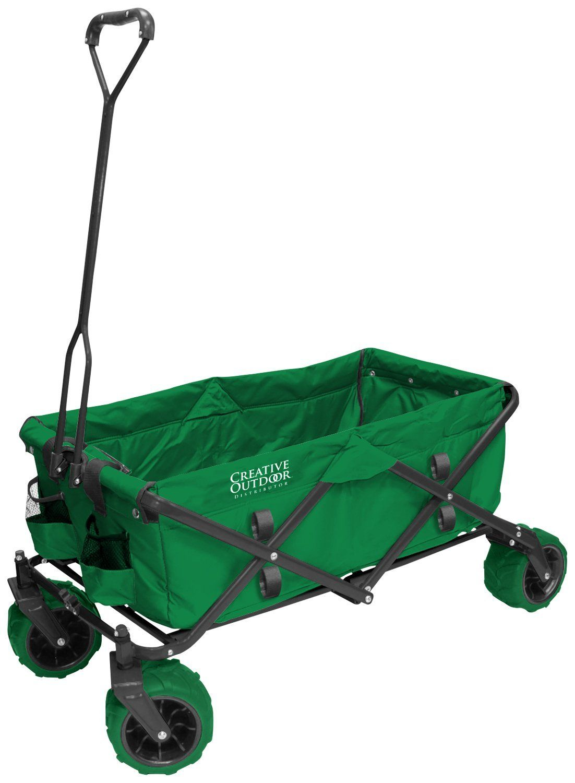 john deere 21 utility cart price   L.I.H. Utility Cart   Pinterest ...