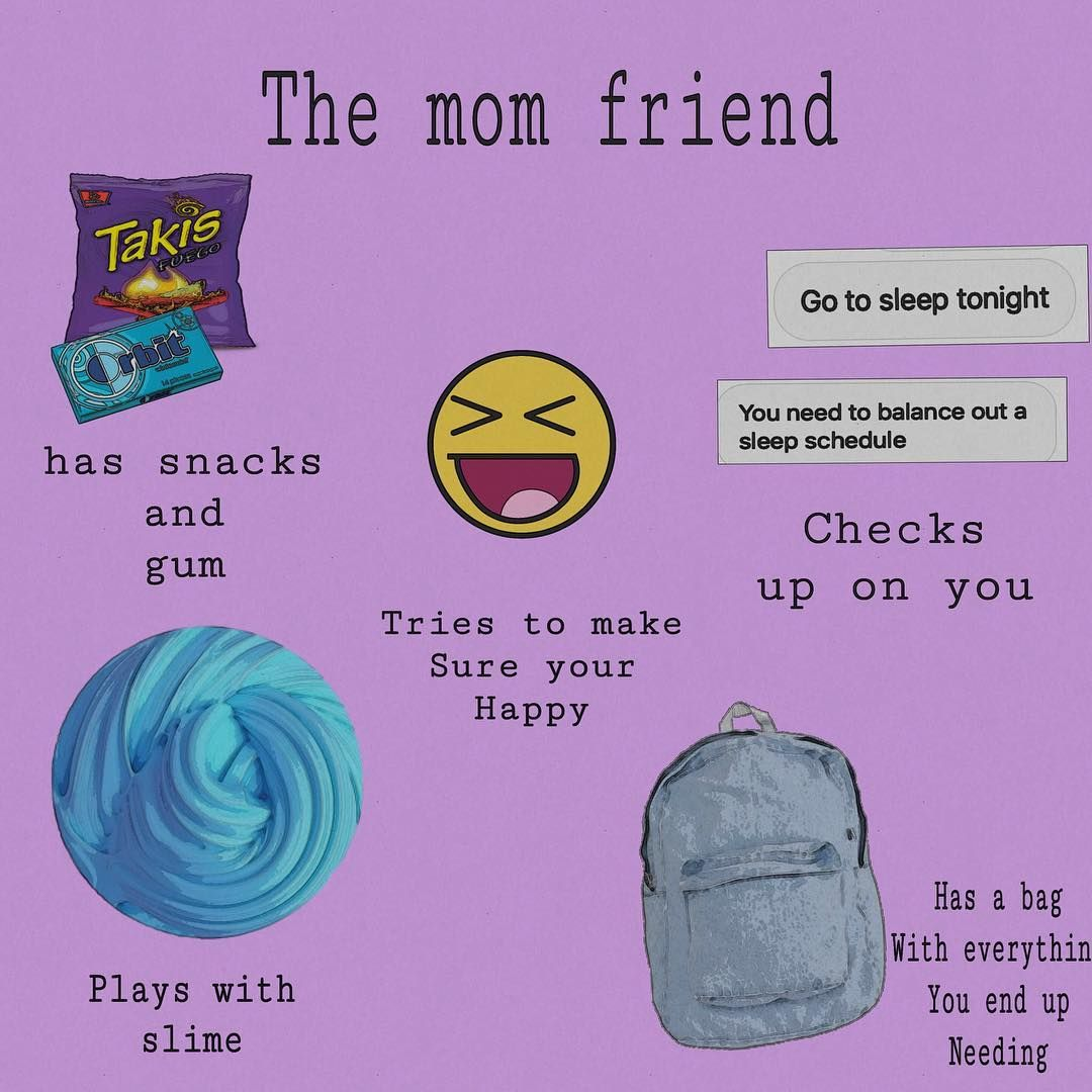 11 Memes You Ll Relate To If You Re The Mom Of Your Friend Group Group Of Friends Quotes Friends Mom Friends Quotes