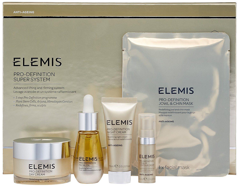Elemis Pro Collagen Super System 24 Oz This Is An Amazon