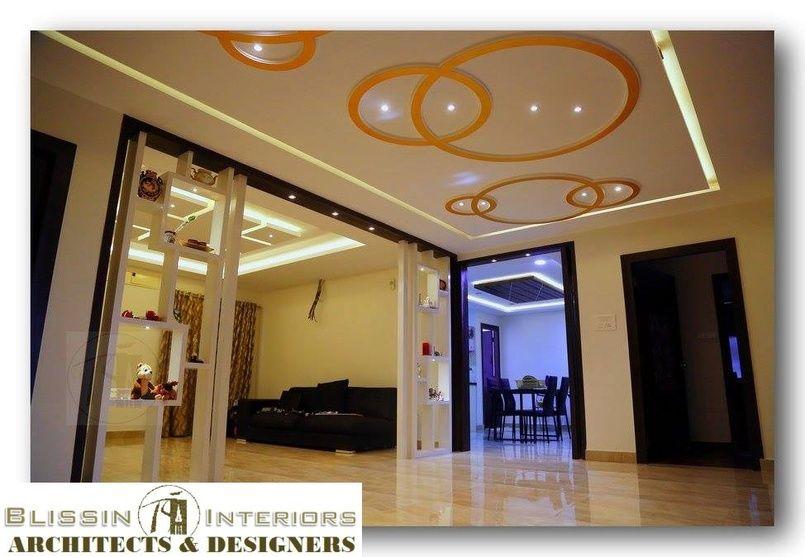 Interior Designers In Hyderabad India Wohnzimmer Ideen