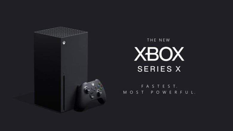 Microsofts Xbox Series X Gets Eye Opening Reviews From Gaming Expert In 2020 Xbox Console Xbox Xbox One Games