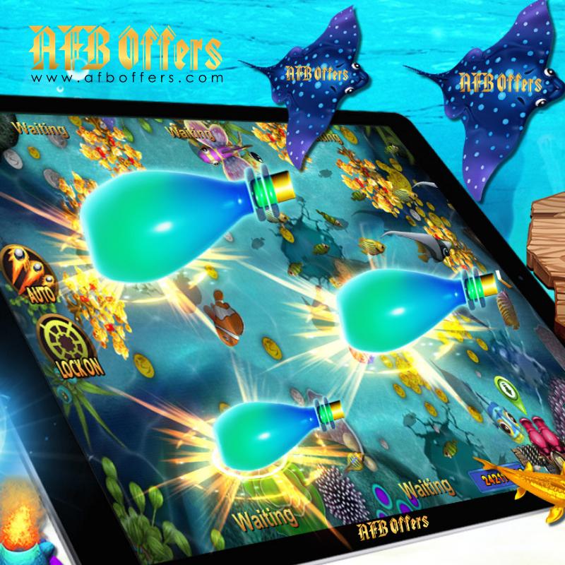 Tembak Ikan Malaysia Online Casino Online Casino Slots Casino Bet