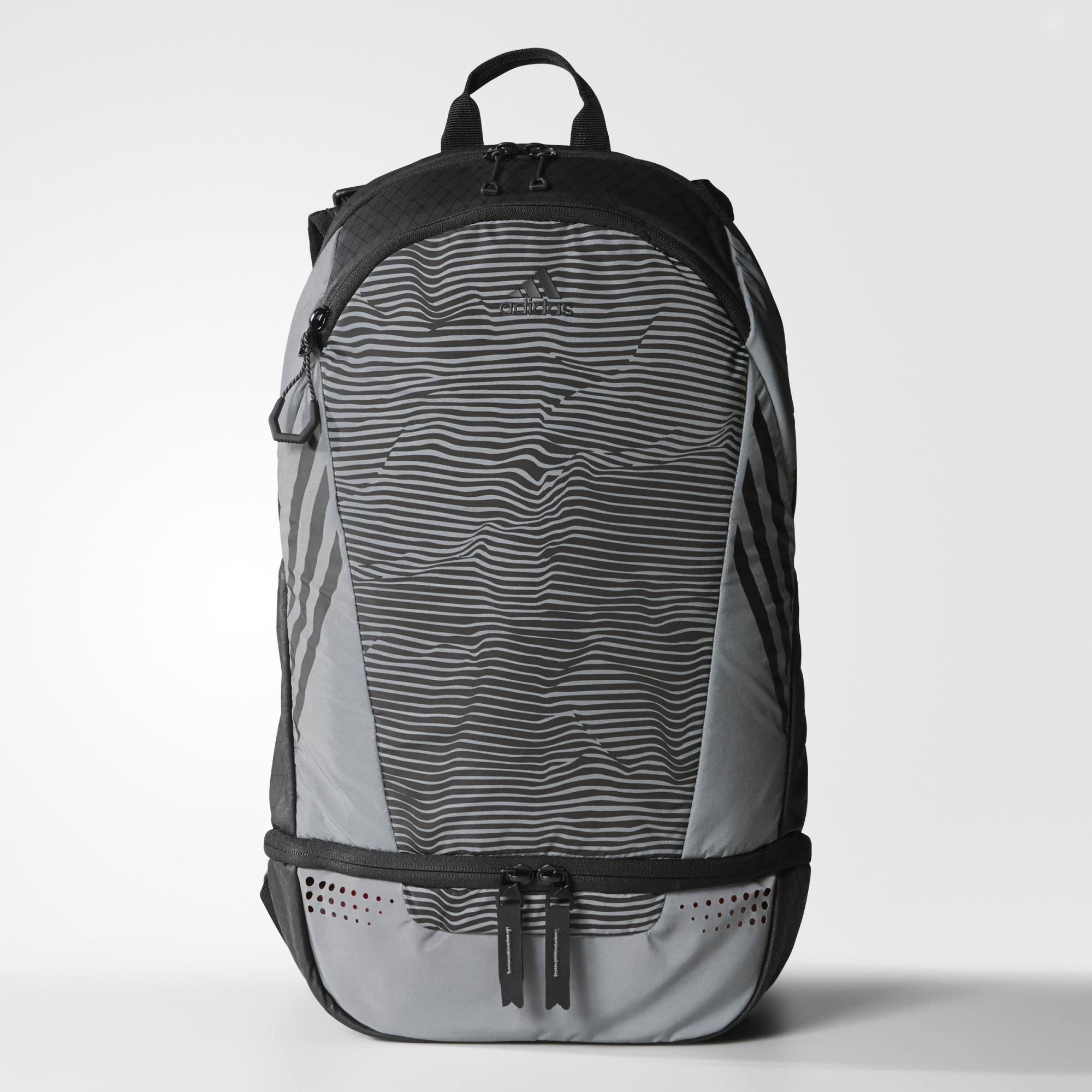 2ad710ffece8 adidas Energy Running Backpack - Multicolor