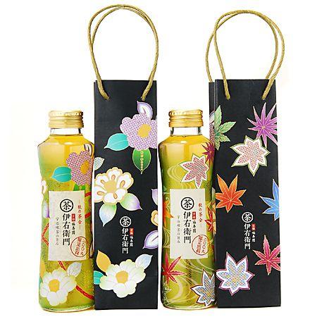 伊右衛門 I remember pinning these before but it's been a while. Flower love PD