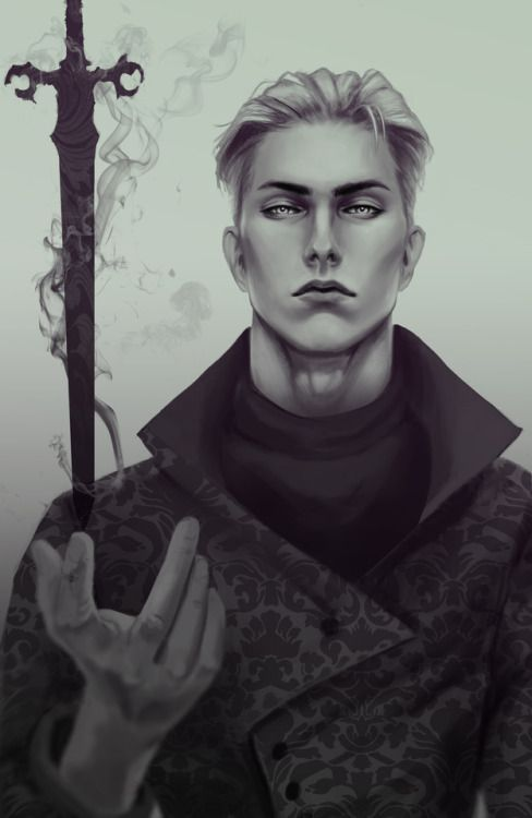 Vergil devil may cry tumblr devil may cry pinterest crying vergil devil may cry tumblr voltagebd Images
