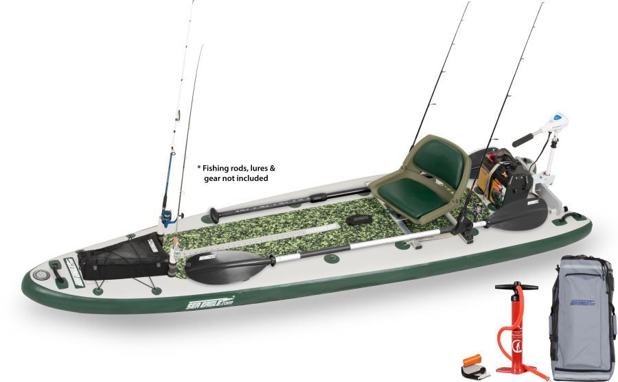 Fs126 With Images Fishing Rigs Kayak Fishing Tips