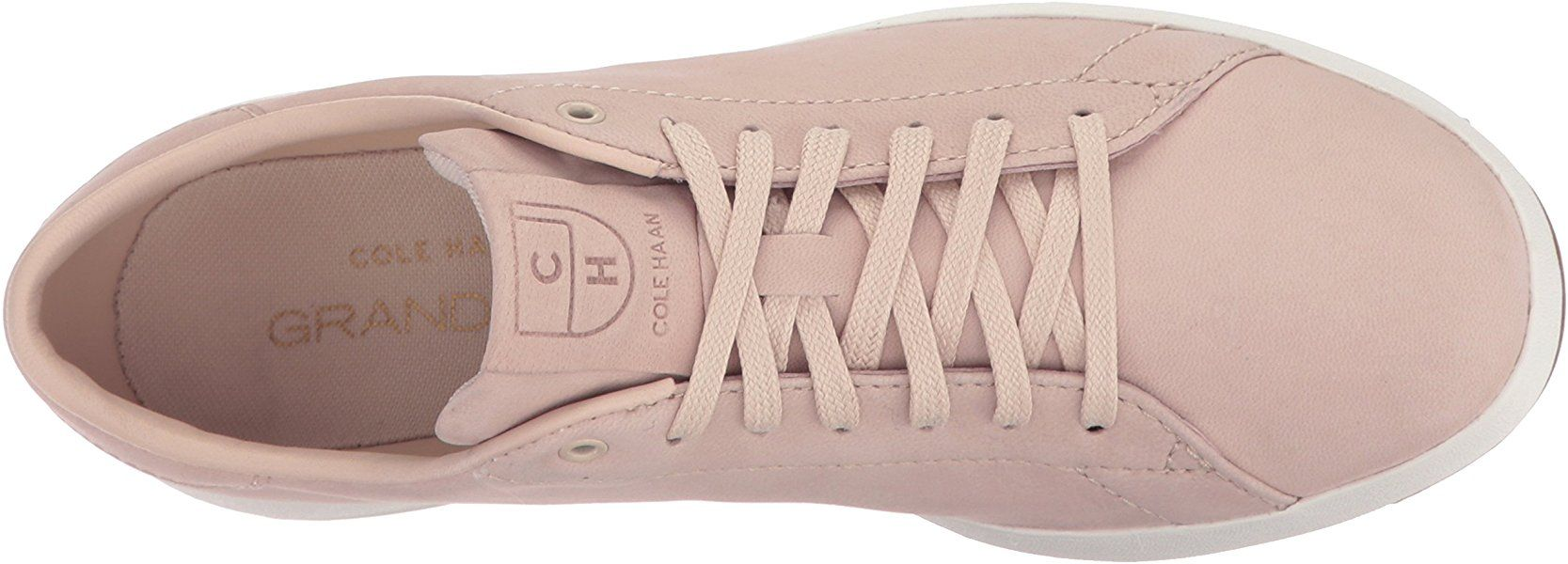 Cole haan women shoes