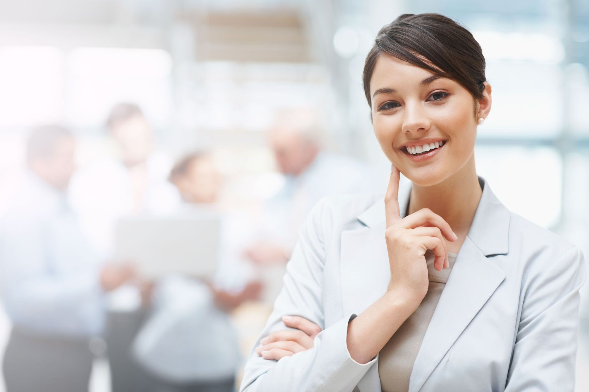 Alltek Services is the premiere Healthcare IT Support