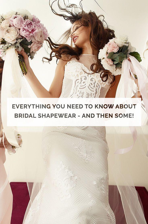 60 Best Bridal Inspiration Images Bridal Beauty Wedding Mint