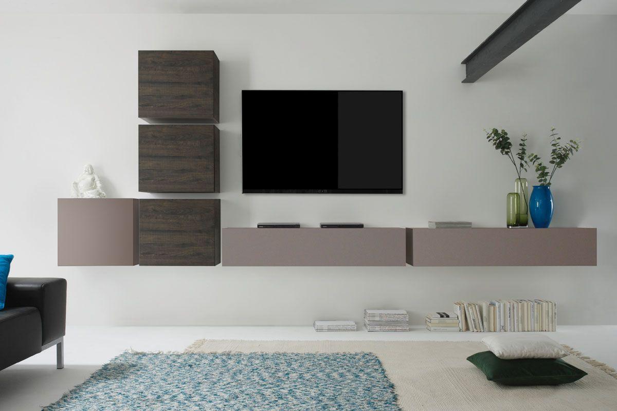 vente modern italian design 28962 449913 5425165 fiche produit etagere pinterest. Black Bedroom Furniture Sets. Home Design Ideas