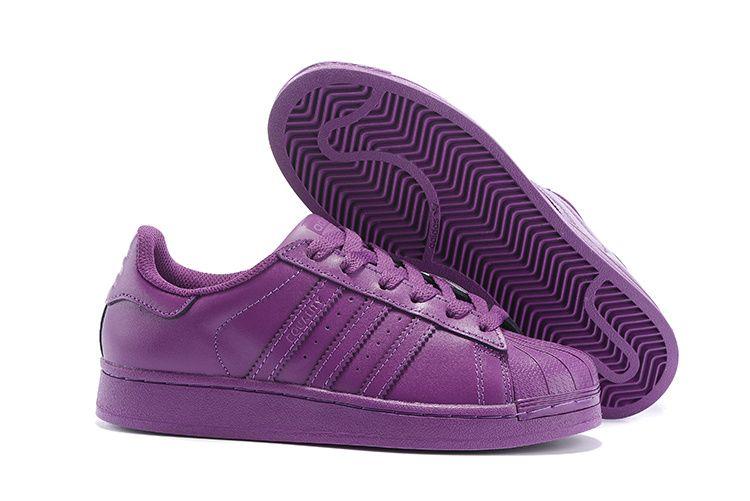 newest collection 1873f 0e422 ... supercolor pack light rosadosadidas x pharrell williamsadidas superstar  3a0a5 8be69  australia adidas originals36 39 cb927 61795