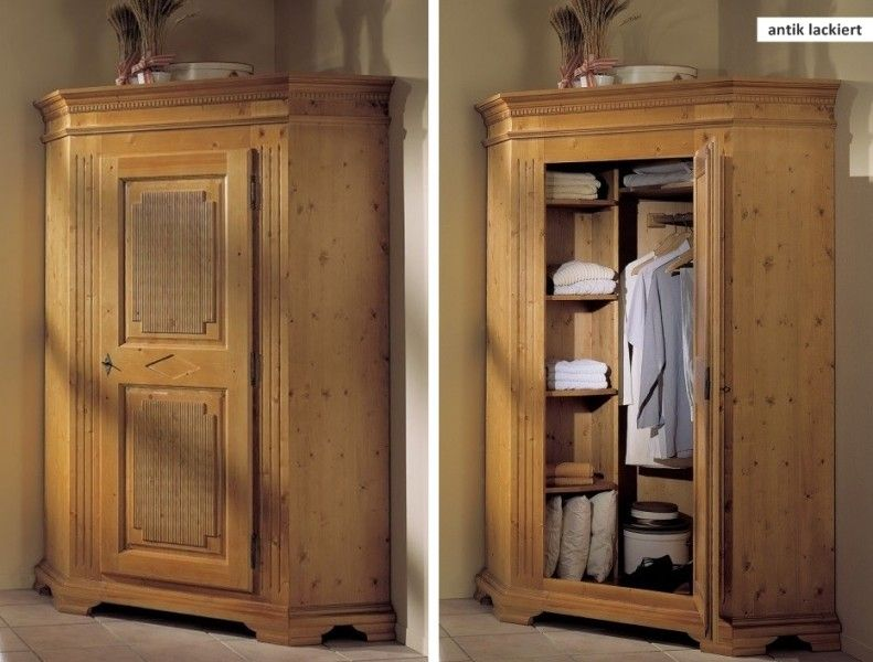 Erschwinglich Ikea Dielenschrank Bestand An Wohndesign Design