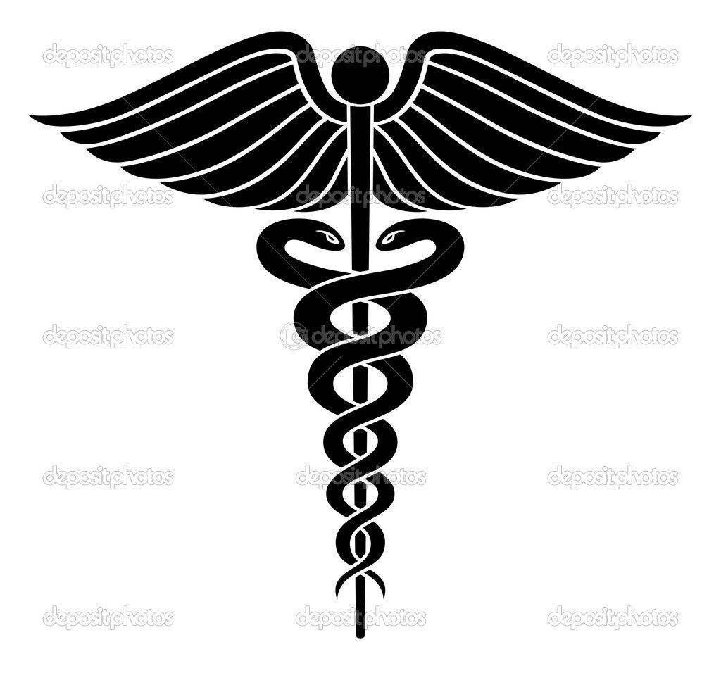 Medical Symbol Google Search Tattoos Pinterest Symbols