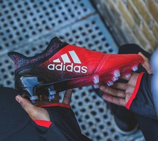 d74eb1981d Adidas x Chuteiras Adidas