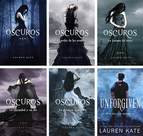 Saga Oscuros Fandom Livros De Vampiros Livros Para Ler E