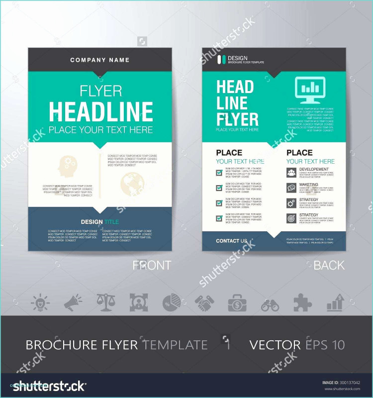 Pin By Alice Islan On Brochure Templates In 2020 Free Brochure Template Free Business Card Templates Free Flyer Templates