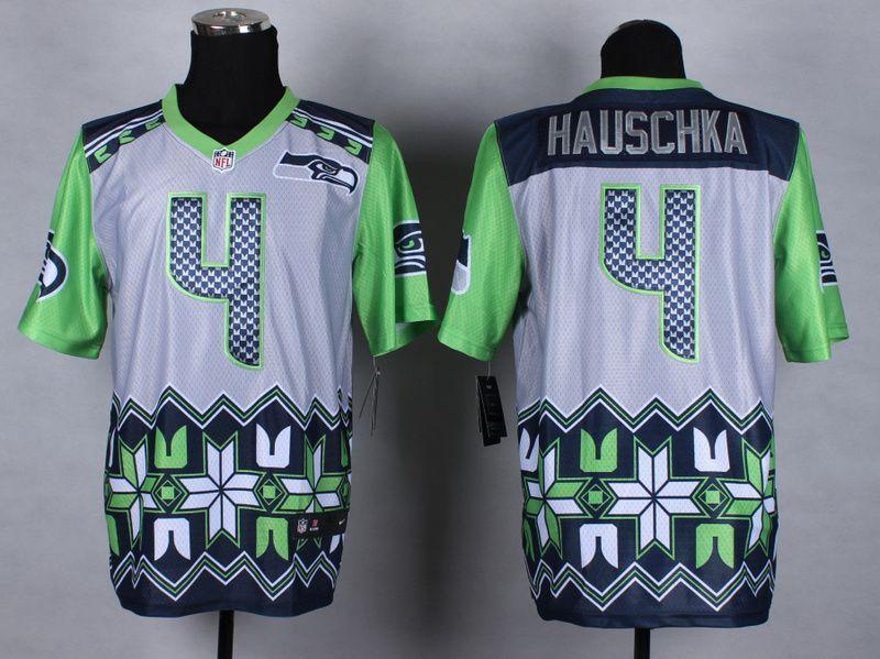 repjerseys.ru Seattle Seahawks #4
