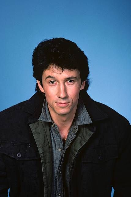 Charles shaughnessy images 84