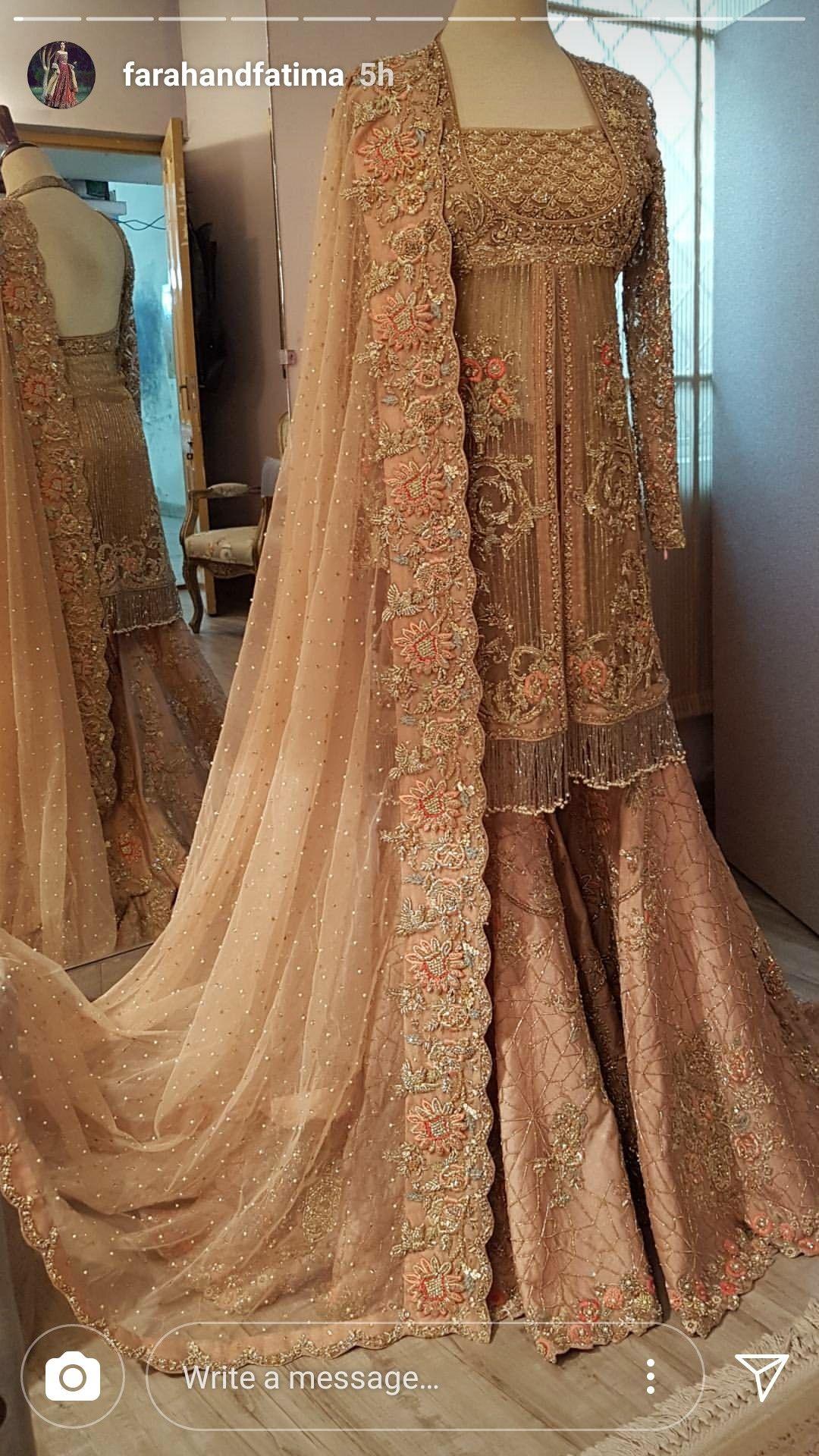 Style Dress Pakistanistyle Awesome Lehengas Price 8 40 000 Pakistani Wedding Dresses Pakistani Bridal Dresses Fancy Dresses
