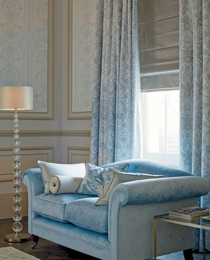 Laura Ashley Classical Revival Collection