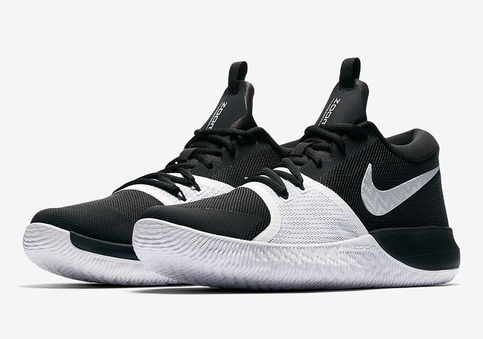 Nike Schuhe Online Kaufen | Nike Zoom Assersion (Herren
