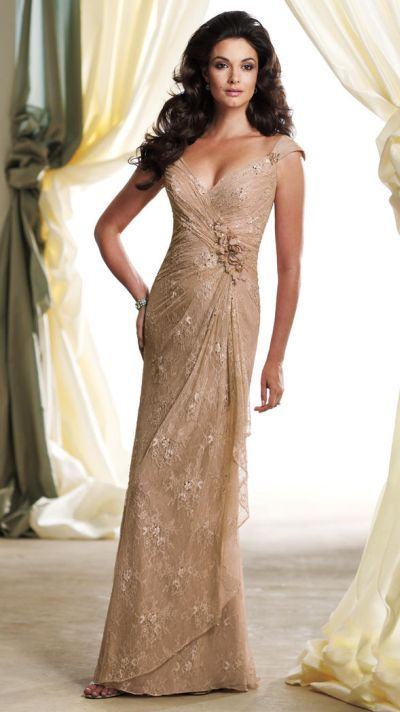1000  images about formal wear on Pinterest  Dress black Lace ...